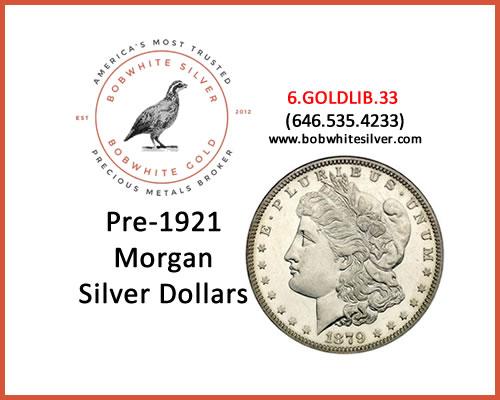 Pre-1921-Morgan-Silver-Dollar-BSBG